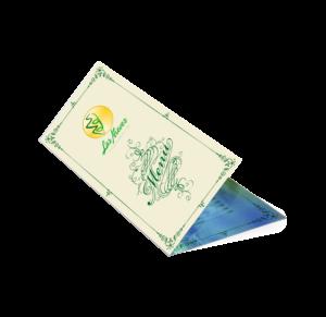 carta menu barato sevilla