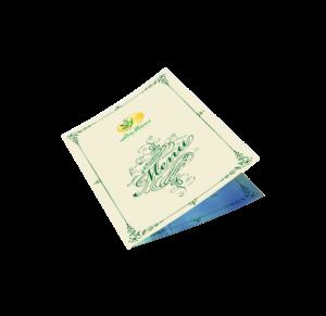 cartas menu baratas sevilla