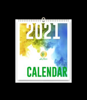 calendarios baratos en sevilla