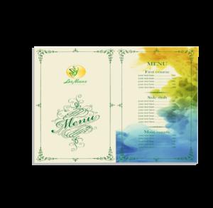 menu-din4 barato sevilla