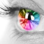 La importancia del modo de color en el diseño RGB vs CMYK